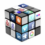 Is Social Media making us Less Happy?