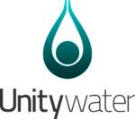 Unitywater_LOGO_CMYK-1024x907