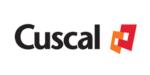 cuscal