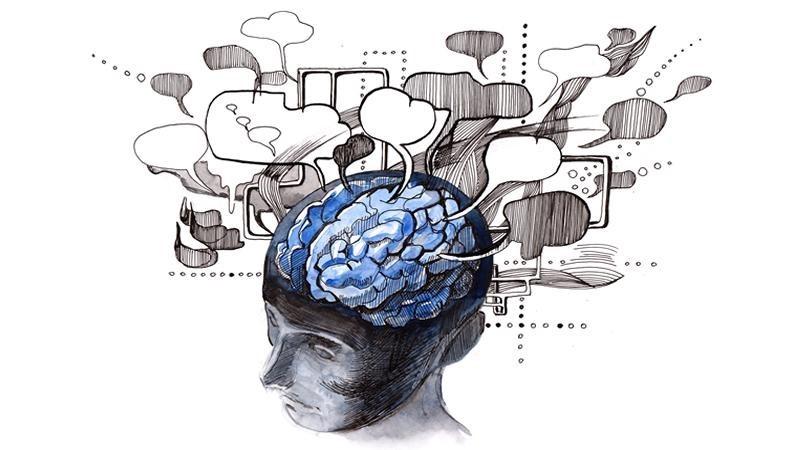 Making Sense of Unconscious Bias